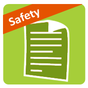 certificate of electrical safety